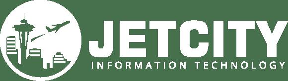 Jet City Logo